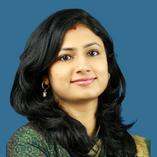 Dr. Manju M